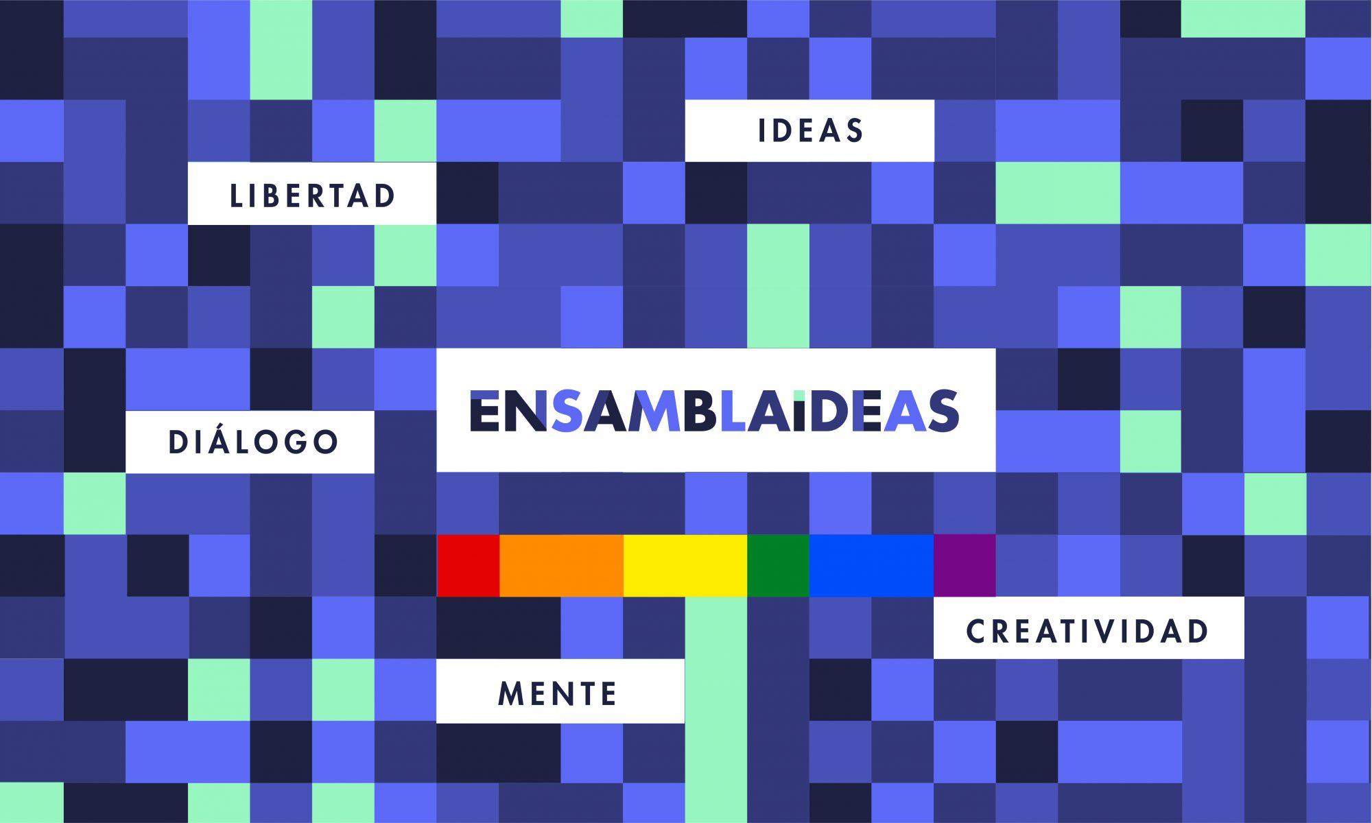 Ensamblaideas